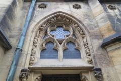 St Vitus Cathedral Prague-001-2