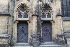 St Vitus Cathedral Prague-001