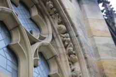 St Vitus Cathedral Prague-002