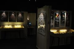 Speelgoedmuseum-002