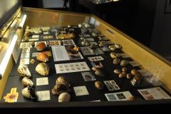 Speelgoedmuseum-009