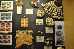 Speelgoedmuseum-015