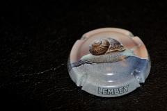 Cava Lembey3