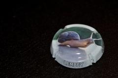 Cava Lembey5