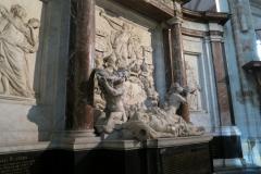 Memorial-Michiel-de-Ruyter-New-Church-Amsterdam-001