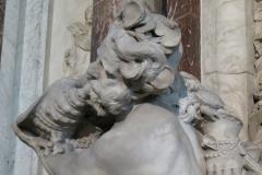Memorial-Michiel-de-Ruyter-New-Church-Amsterdam-007