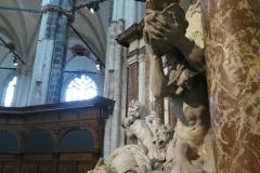 Memorial-Michiel-de-Ruyter-New-Church-Amsterdam-021
