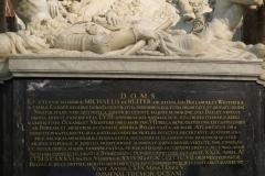 Memorial-Michiel-de-Ruyter-New-Church-Amsterdam