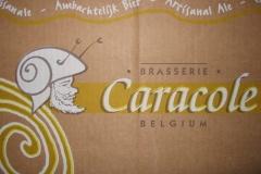 Caracole Box