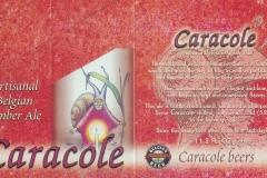 Caracole Caracole six-pack