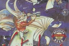 Caracole Nostradamus etiket_label-002