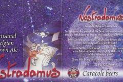 Caracole Nostradamus six-pack