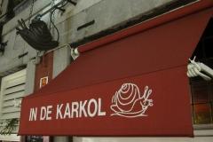 Maastricht, Café Karkol (3)