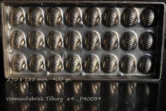 Metal, Gastropode-1