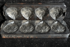 Metal, Oysters-1