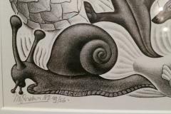 Escher in het paleis, Den Haag 2013-006