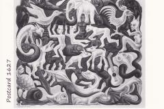 Escher in het paleis, Den Haag 2013-009