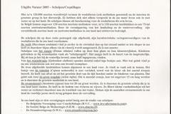 Belgium tekst