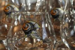 Caracole bier-001