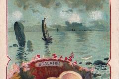 Scalaire-1