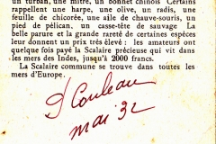 Scalaire-2
