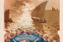 Spondyle-1