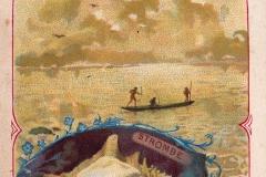 Strombe-1