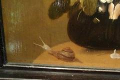Frans-Hals-Museum-003