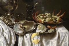 Frans-Hals-Museum-006