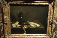 Frans-Hals-Museum-012