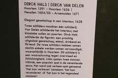 Frans-Hals-Museum-014