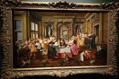 Frans-Hals-Museum-015