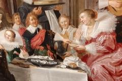 Frans-Hals-Museum-016