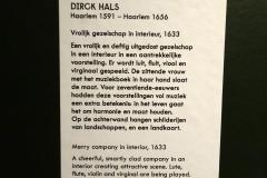 Frans-Hals-Museum-018