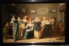 Frans-Hals-Museum-019