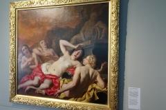 Frans-Hals-Museum-022