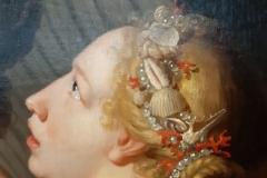 Frans-Hals-Museum-023