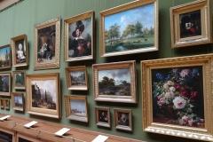 Teylers-Museum-001