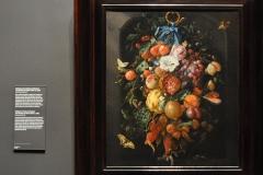 Jan-Davidsz-de-Heem-Landsnail-002