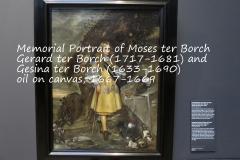 Memorial-Portrait-of-Moses-ter-Borch-Gerard-en-Gesina-ter-Borch-001