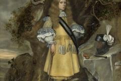 Memorial-Portrait-of-Moses-ter-Borch-Gerard-en-Gesina-ter-Borch-002