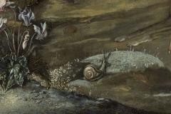 Memorial-Portrait-of-Moses-ter-Borch-Gerard-en-Gesina-ter-Borch-004
