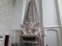 Brielle, Grote Kerk