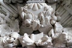 Memorial, Grafmonument, Philip van Almonde, Brielle-005