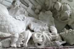 Memorial, Grafmonument, Philip van Almonde, Brielle-007