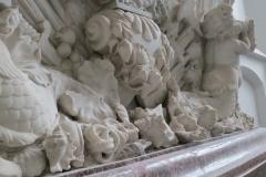 Memorial, Grafmonument, Philip van Almonde, Brielle-008