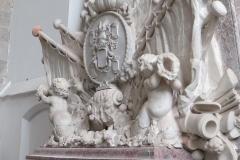 Memorial, Grafmonument, Philip van Almonde, Brielle-009