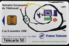 France Snail drawing 343