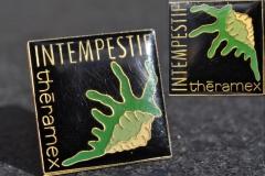 Shell, Gastropode, Intempestif, theramex-001