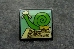 Snail, Les Cagouillaeds Boisredonnais